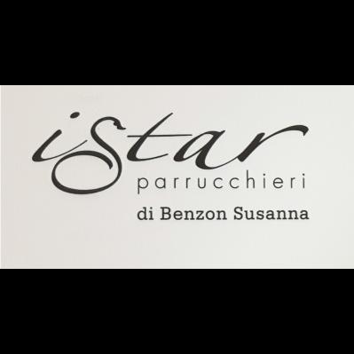 Istar Parrucchieri di Benzon Susanna - Parrucchieri per donna Treviso