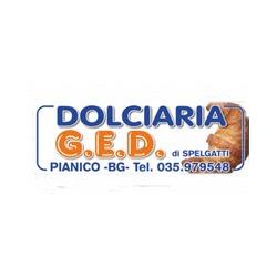 Dolciaria GED - Dolciumi - produzione Pianico