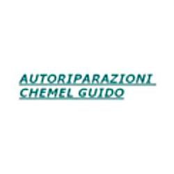 Autoriparazioni Chemel
