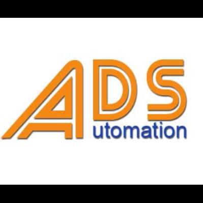 Ads Automation - Automazione e robotica - apparecchiature e componenti Imola
