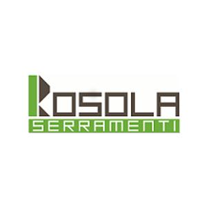 Rosola Serramenti