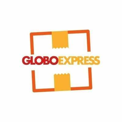 Globo Express Marano - Corrieri Marano di Napoli