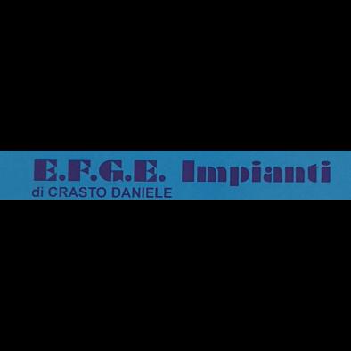 E.f.g.e  Impianti