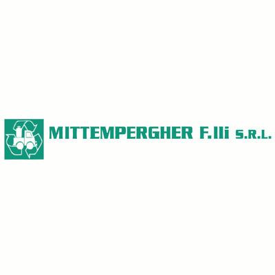 Mittempergher F.lli - Rottami metallici Egna