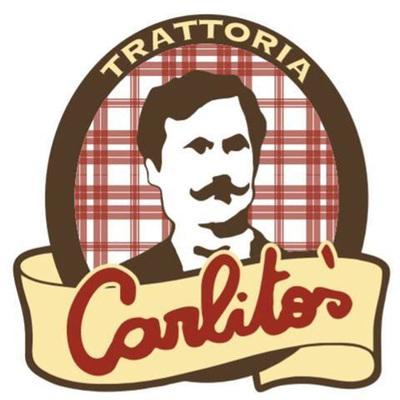 Ristorante Trattoria Con Alloggio Carlito's