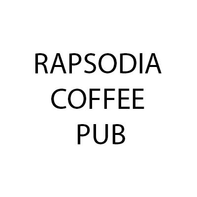 Rapsodia Ristorante Pizzeria - Pizzerie Fagnano Olona