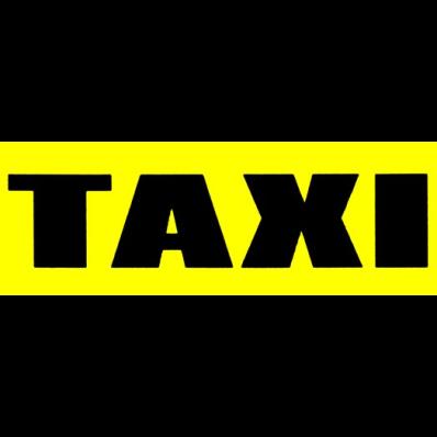 Taxi Consorzio Biellese - Taxi Biella