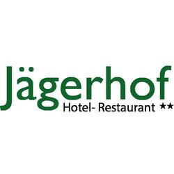 Hotel Restaurant Jägerhof - Alberghi Colfosco