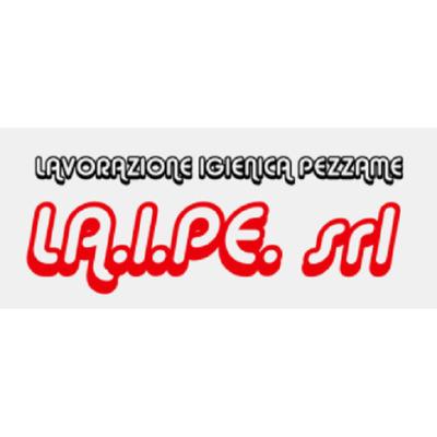LA.I.PE. - Pezzame per industria Roma