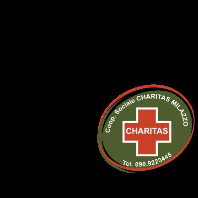 Ambulanze Charitas Soc.Coop. Sociale