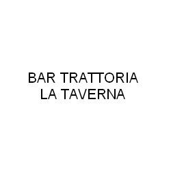 Bar Trattoria La Taverna - Bar e caffe' Frosolone