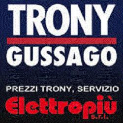 Trony - Telefoni cellulari e radiotelefoni Gussago