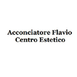 Acconciatore Flavio Centro Estetico - Parrucchieri per donna Forlì
