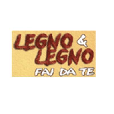 Mauro Spartaco e Figli - Legno compensato e profilati - vendita al dettaglio Brindisi