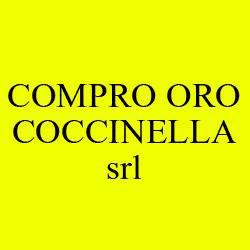 Compro Oro e Argento Corropoli - Gioiellerie e oreficerie - vendita al dettaglio Corropoli