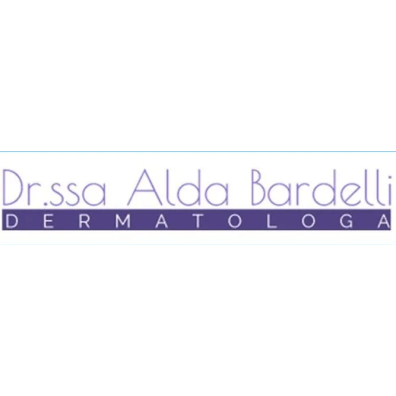 Bardelli Dott.ssa Alda Dermatologa - Medici specialisti - dermatologia e malattie veneree Chiavari