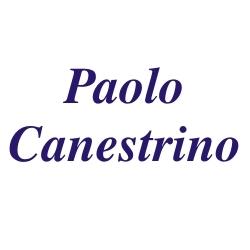 Paolo Canestrino - Tende da sole Cosenza