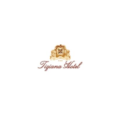 Hotel Tiziana - Ricevimenti e banchetti - sale e servizi Porto Empedocle