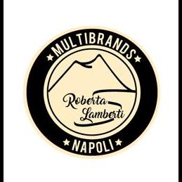 Multibrands Napoli - Abbigliamento - vendita al dettaglio Napoli