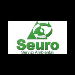 Seuro Servizi Ambientali - Ecologia - studi consulenza e servizi Roma