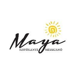 Ristorante Messicano Maya - Ristoranti Bigarello