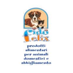 Fido & Felix - Animali domestici, articoli ed alimenti - vendita al dettaglio Arezzo