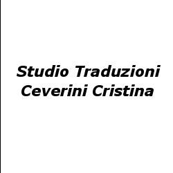 Lo Studio Traduzioni Cevenini Cristina - Traduttori ed interpreti Ozzano dell'Emilia