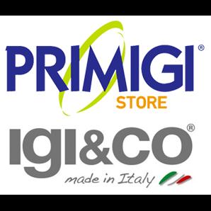 Primigi Store e Igi&Co. - Abbigliamento bambini e ragazzi Riccione