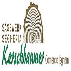 Segheria Kerschbaumer - Segherie San Pietro