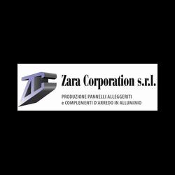 Zara Corporation - Pannelli - produzione e commercio Sernaglia della Battaglia