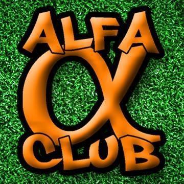 Centro Sportivo Alfa Club - Sport impianti e corsi - varie discipline Palermo