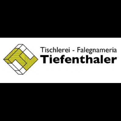 Falegnameria Tiefenthaler - Arredamenti - vendita al dettaglio Ora