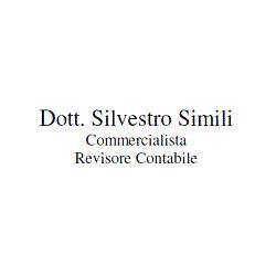 Simili Dott. Silvestro Commercialista