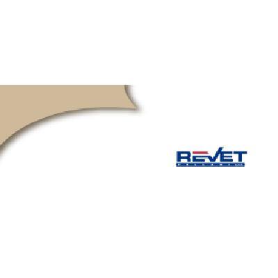 Revet Pellami - Pelli e pellami - produzione e commercio Montegranaro