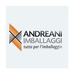 Andreani Imballaggi - Nastri adesivi e biadesivi Pesaro
