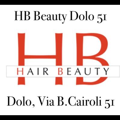 Beauty Dolo 51 - HB - Cosmetici, prodotti di bellezza e di igiene Dolo