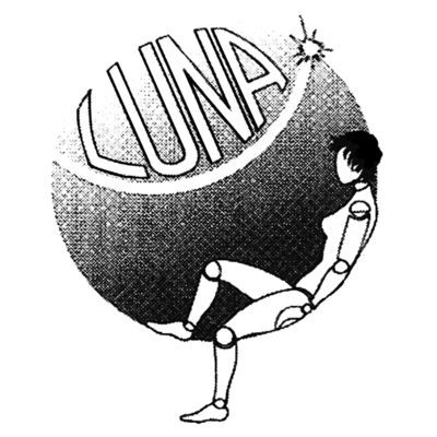 Luna - Parrucchieri per donna San Vendemiano