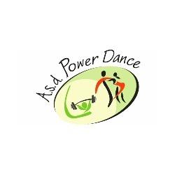 Scuola di Ballo  Power Dance - Centro Fitness - Scuole di ballo e danza classica e moderna San Giorgio Jonico