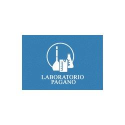 Pagano Laboratorio Analisi Cliniche - Analisi cliniche - centri e laboratori Napoli