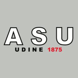 Associazione Sportiva Udinese - Sport - associazioni e federazioni Udine