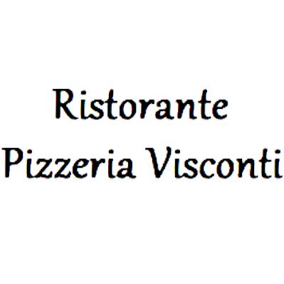 Ristorante Pizzeria Visconti - Ristoranti Rho