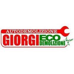 Autodemolizione Giorgi - Autodemolizioni Rimini