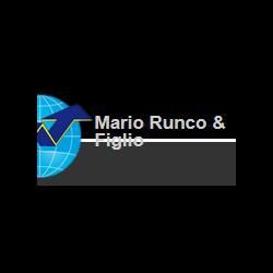 Runco Mario & Figlio - Autogru - noleggio Rende