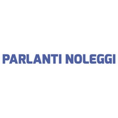 Parlanti Noleggi - Macchine edili e stradali - commercio, noleggio e riparazione Gualdo Tadino