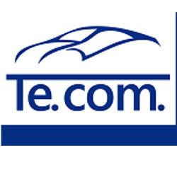 Te.Com - Ricambi e componenti auto - commercio Santa Maria a Vico