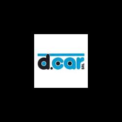 D. CAR - Carrozzerie - attrezzature e forniture Casapulla