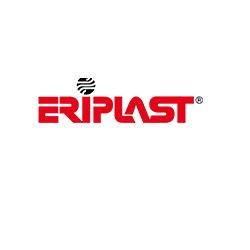 Eriplast Spa - Materie plastiche - produzione e lavorazione Bassano del Grappa