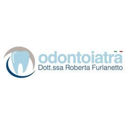 Studio Dentistico Furlanetto Dott.ssa Roberta - Dentisti medici chirurghi ed odontoiatri Legnaro