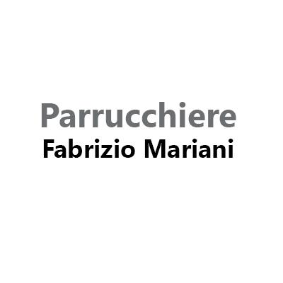Parrucchiere Fabrizio Mariani - Parrucchieri per uomo Teramo