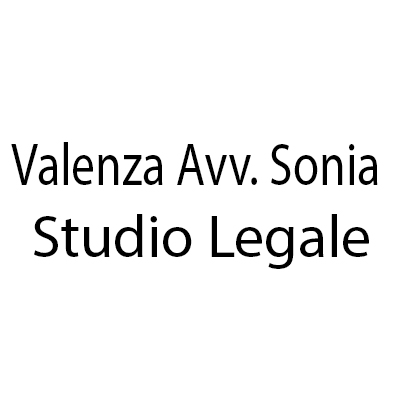 Valenza Avv. Sonia Studio Legale - Avvocati - studi La Spezia
